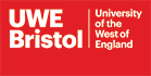 The University of the West of England